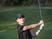Kacie Knary Women's Golf Recruiting Profile