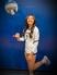 Aleena Keh Women's Volleyball Recruiting Profile