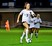 Taylor Vance Women's Soccer Recruiting Profile