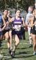 Chloe Schaulis Women's Track Recruiting Profile