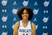 Connieya Bradford Women's Basketball Recruiting Profile