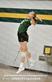 Jaci Domeier Women's Volleyball Recruiting Profile