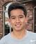 Jaden Rilantono Men's Soccer Recruiting Profile