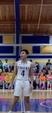 Michael Martinez Men's Basketball Recruiting Profile