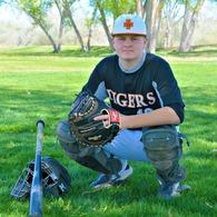 Elijah Wyatt's Baseball Recruiting Profile