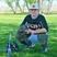 Elijah Wyatt Baseball Recruiting Profile