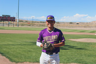 Troy King's Baseball Recruiting Profile