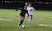 Samuel Agyemang Men's Soccer Recruiting Profile