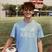 Bret Long Men's Soccer Recruiting Profile