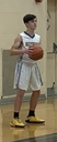 Joey Jirmasek Men's Basketball Recruiting Profile