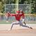 Landen Dandrow Baseball Recruiting Profile