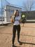 Kamryn Knight Softball Recruiting Profile