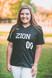 Rebecca Hazard Softball Recruiting Profile