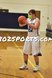 John Keller Men's Basketball Recruiting Profile