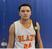 Carmelo Pacheco Men's Basketball Recruiting Profile