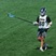 Joshua Peluse Men's Lacrosse Recruiting Profile