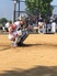 Jacob Burns Baseball Recruiting Profile