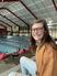 Lillian Windham Women's Swimming Recruiting Profile