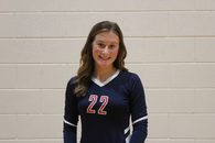 Briley Murray's Women's Volleyball Recruiting Profile