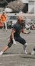 Nate Barnes Football Recruiting Profile