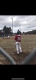 Dilan Fountain Baseball Recruiting Profile
