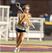 Mackenzie Adams Women's Lacrosse Recruiting Profile