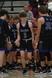 Kenneth Burkholder Men's Basketball Recruiting Profile