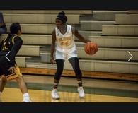 Kimberley Owens's Women's Basketball Recruiting Profile