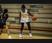 Kimberley Owens Women's Basketball Recruiting Profile