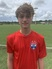 Joseph Tobin Men's Soccer Recruiting Profile