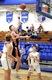 Landon Dailey Men's Basketball Recruiting Profile
