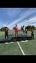 Kolby Rubio Men's Track Recruiting Profile