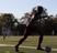 Makai Beadle Men's Soccer Recruiting Profile