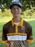 Andrew Combs Men's Golf Recruiting Profile