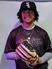 Marcus Wolfe Jr Baseball Recruiting Profile