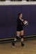 Rylie Myers Women's Volleyball Recruiting Profile