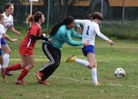 Kendall Kimball's Women's Soccer Recruiting Profile