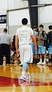 TJ Schnurr Men's Basketball Recruiting Profile