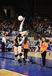 Kodie Hasz Women's Volleyball Recruiting Profile