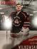 Aidin Wilkowski Men's Ice Hockey Recruiting Profile