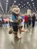Julia Maggio Women's Volleyball Recruiting Profile