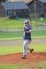Hunter Ritter Baseball Recruiting Profile