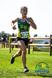 Evelyn Wilbur Women's Track Recruiting Profile