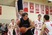 Drake Bucknam Men's Basketball Recruiting Profile