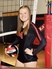 Madison Geise Women's Volleyball Recruiting Profile