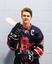 Kyle McManus Men's Ice Hockey Recruiting Profile