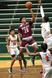 Matthew Ellis Men's Basketball Recruiting Profile