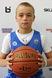 Zach White Men's Basketball Recruiting Profile