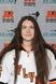 Kayla Myers Women's Ice Hockey Recruiting Profile