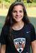 Alyssa England Women's Soccer Recruiting Profile